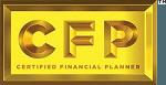 CFP_Logo_Gold1