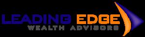 logo308x79